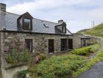 Thumbnail for sale in Scotstown, Banff, Aberdeenshire