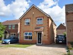 Thumbnail for sale in Primrose Close, North Hykeham, Lincoln