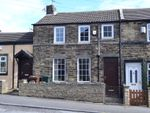 Thumbnail to rent in Old Road, Horton Bank Top, Bradford