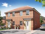 """Thumbnail to rent in """"Denford"""" at Rosedale, Spennymoor"""