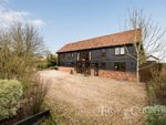 Thumbnail for sale in Long Green, Wortham, Diss