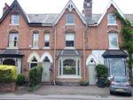 Thumbnail for sale in Victoria Road, Sutton Coldfield