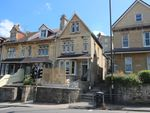 Thumbnail to rent in Wells Road, Bath