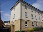 Thumbnail for sale in Ashcombe Crescent, Witney