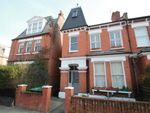 Thumbnail to rent in Langdon Park Road, Highgate