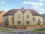 "Thumbnail to rent in ""Fairway"" at Great Denham, Bedford"