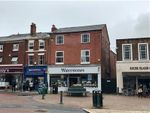 Thumbnail for sale in 19/19A Victoria Street, Crewe, Cheshire