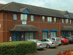 Thumbnail to rent in Eleventh Avenue, Team Valley Trading Estate, Gateshead, Tyne And Wear