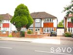 Thumbnail to rent in Old Oak Road, East Acton