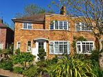 Thumbnail to rent in Bishops Close, Off Ham Common