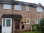Thumbnail for sale in Sandpiper Close, St. Mellons, Cardiff