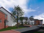 Thumbnail for sale in Capewell Road, Trench, Telford