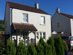 Thumbnail for sale in Donald Wynd, Largs