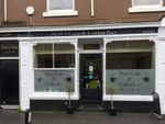 Thumbnail for sale in 34 North Street, Cannock