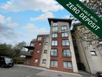 Thumbnail to rent in Alicia Close, Newport