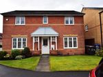 Thumbnail to rent in Lentworth Drive, Worsley, Manchester, Greater Manchester