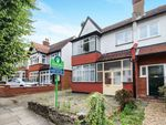 Thumbnail for sale in Selwyn Road, New Malden