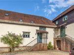 Thumbnail for sale in Clenston Road, Winterborne Stickland, Blandford Forum, Dorset