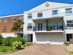 Thumbnail to rent in Thorne Close, Claygate, Esher
