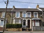 Thumbnail to rent in South Street, Bargoed