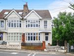 Thumbnail for sale in Highcroft Villas, Brighton, East Sussex, .