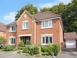 Thumbnail for sale in Valley Gardens, Findon Valley, Worthing