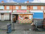 Thumbnail for sale in Carlyon Road, Alperton, Wembley