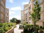 Thumbnail to rent in The Vincent, Queen Victoria House, Bristol, Avon
