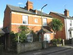 Thumbnail for sale in Victorian Character. Cromwell Road, South Ascot