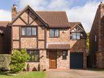 Thumbnail for sale in Bluegate, Godmanchester, Huntingdon