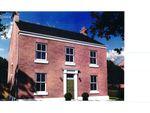 Thumbnail for sale in Heritage Parrk, Tutbury, Burton-On-Trent