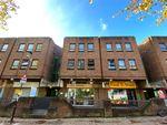 Thumbnail to rent in 42 Duncan Street, Islington, London