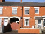 Thumbnail for sale in Welbeck Road, Bolsover, Chesterfield, Derbyshire