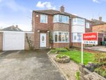 Thumbnail for sale in Apsley Road, Oldbury