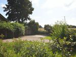 Thumbnail for sale in Ropley Dene, Alresford, Hampshire