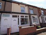 Thumbnail to rent in Gladstone Street, Rugby
