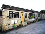 Thumbnail for sale in The Steps, Steps Lane, Sowerby Bridge