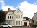 Thumbnail for sale in 8 Owls Road, Bournemouth