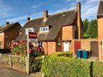 Thumbnail to rent in Hawksmoor Road, Stafford