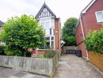 Thumbnail to rent in Whitehall Road, Harrow, Middlesex