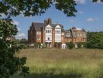 Thumbnail to rent in Camp View, Wimbledon Common