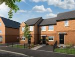 """Thumbnail to rent in """"The Normanby"""" at Gibfield Park Avenue, Atherton, Manchester"""