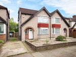 Thumbnail for sale in Somervell Road, Harrow