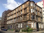 Thumbnail to rent in Holland Street, City Centre, Glasgow