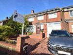 Thumbnail to rent in Highside Drive, Humbledon, Sunderland