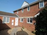 Thumbnail for sale in Cricklade Court, Nailsea, North Somerset
