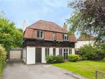 Thumbnail for sale in 9 Thorney Lane North, Iver, Buckinghamshire