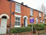 Property history Peterborough Road, Southampton SO14
