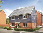 "Thumbnail to rent in ""Ennerdale"" at Park Prewett Road, Basingstoke"