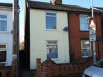 Thumbnail to rent in Hampton Road, Ipswich
